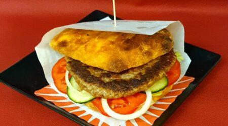 plisi hamburger_1